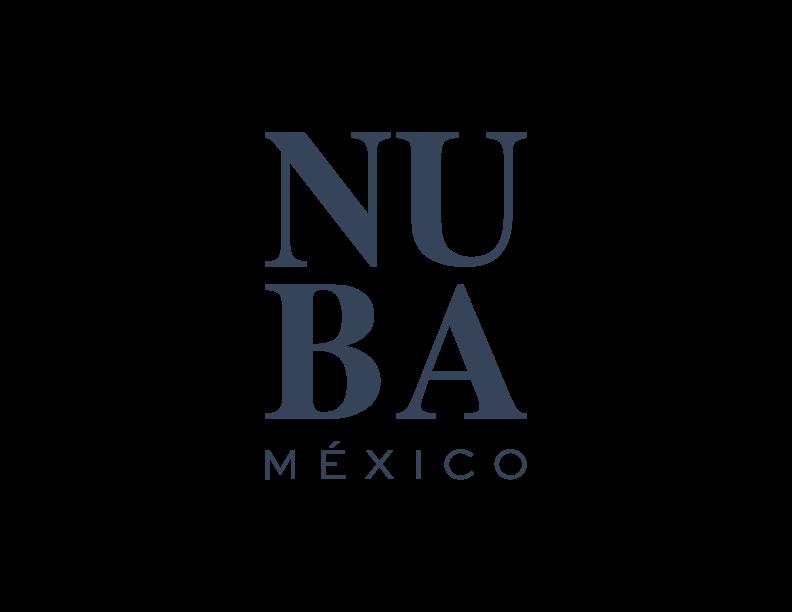 LOGO-NUBA-MEXICO